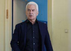 Сидеров и Джамбазки делят поравно патриотичния вот в София