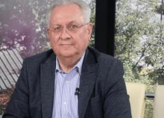 Октай: Корнелия Нинова и Филиз Хюсменова може да се прегърнат и да управляват България