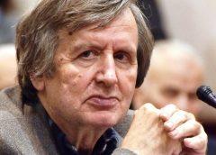 Акад. Георги Марков: Македонизмът е опасна политическа доктрина