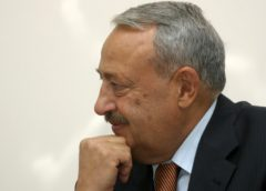 Иван Гарелов: Предполагам, че ще се стигне до програмно правителство