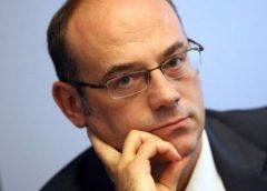 Атанас Семов: Съсипването на образованието ни превръща от нация в развъдник за гастарбайтери