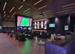Нови заведения от веригата – Спортни барове efbet